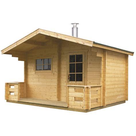 outdoor barrel and cabin saunas almost heaven saunas