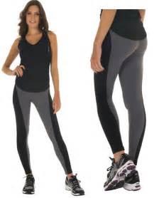 online get cheap womens workout wear aliexpress com