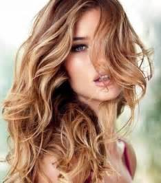highlight colors for brown hair highlights and hairstyles for 2016 brown hairs