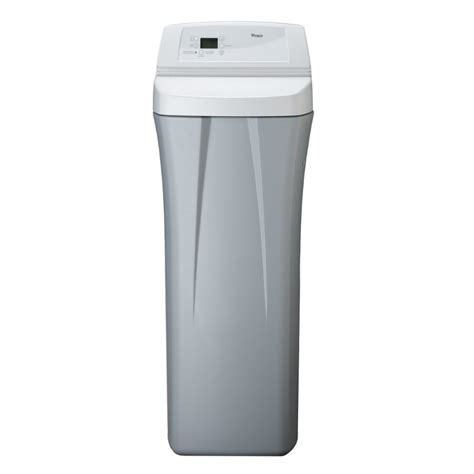 whirlpool water filter wont come out whirlpool water softener whes40 rcwilley image1 800 jpg