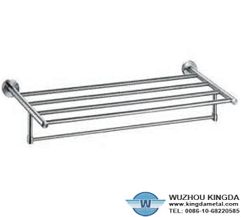 Wire Towel Racks by Stainless Steel Towel Rack Stainless Steel Towel Rack