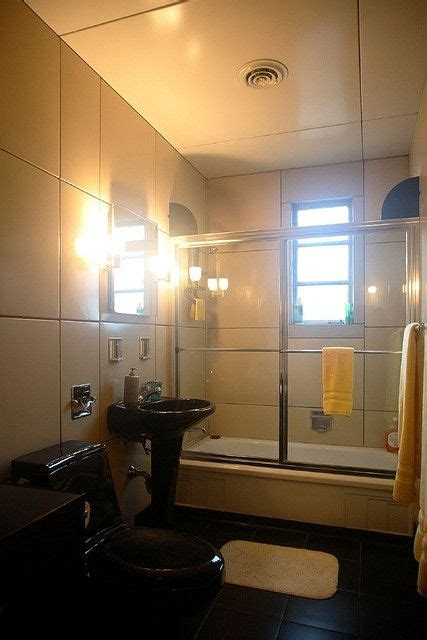 Bathroom Fixtures Minneapolis 34 Best Lustron Homes Images On Pinterest Manufactured Housing Prefab Houses And