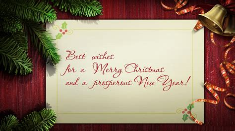 merry christmas wallpapers quotes hd desktop wallpapers  hd
