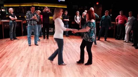 west coast swing dallas lori hayner teaching west coast swing pattern dallas tx