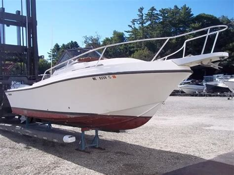 boats for sale yarmouth maine mako 248 boats for sale in yarmouth maine