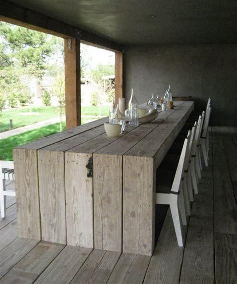 diy table legs melbourne diy outdoor dining tables melbourne australia and melbour