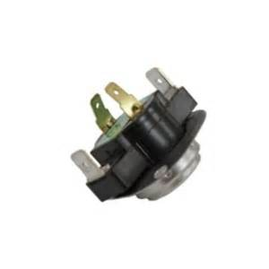 Clothes Dryer Parts Kenmore 134048900 Sears Kenmore Dryer Thermostat