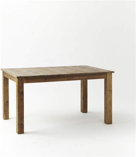 country dining table with bench expandable farm table country dining tables by