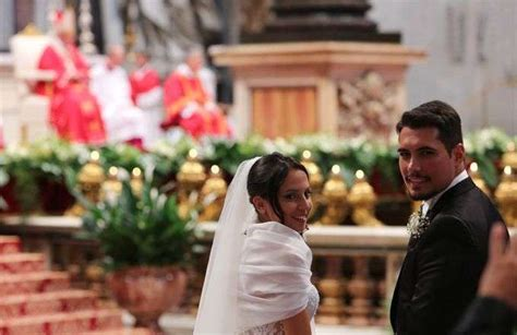 why young men are avoiding marriage henrymakow pope is the fear of failure causing young people to avoid