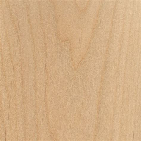 Red Alder   The Wood Database   Lumber Identification