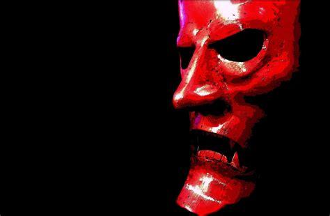wallpaper dark devil demon full hd wallpaper and background 3244x2126 id 687736
