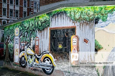 garagen hannover deutschland europa hannover niedersachsen garagen mit