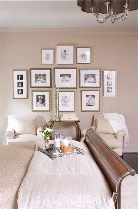 1000 ideas about bedroom wall pictures on bedroom wall canvas prints and interior trim