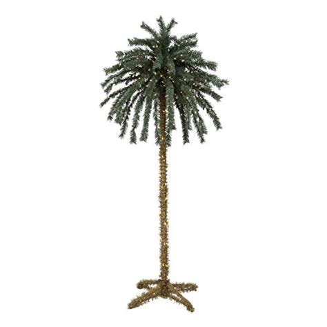 7 foot lighted palm tree 300 lights indoor outdoor
