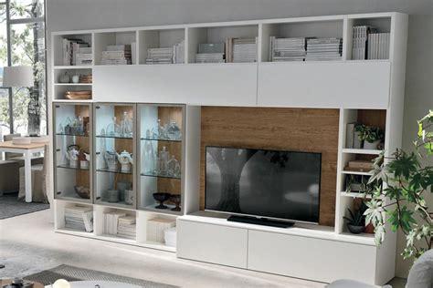 vetrine illuminate libreria a035 moderna con vetrine illuminate casa store