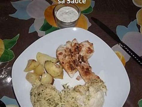 thym cuisine recettes de poulet au thym 2
