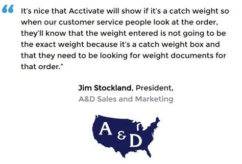 weight management software catch weight management software catch weight software