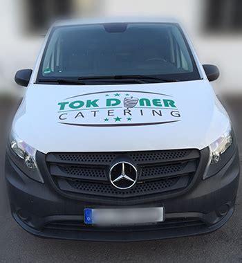 Folienbeschriftung G Ppingen by Fahrzeugbeschriftung