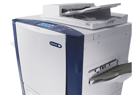 xerox color cube colorqube 9301 9302 9303 color multifunction printers xerox