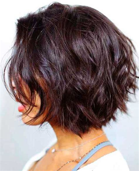 simple hairdos for layered hair 30 best short layered hairstyles short hairstyles