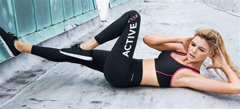 imagenes para fitness tendencias prop 243 sitos y tendencias fitness 191 qu 233 hay de