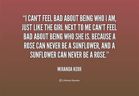 quotes about being a quotes about being a bad quotesgram