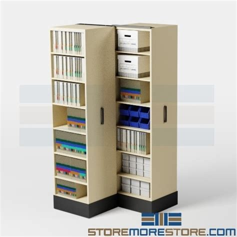 wall file cabinet system retractable wall shelves slide out storage cabinets