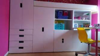 Kids Playroom Furniture Land Nod » Ideas Home Design