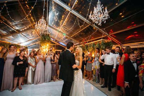 Wedding Cape Town by Cape Town Wedding Planner Webersburg Wedding Marquee Wedding