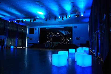 rutic blue led lights decors ideas on the stairs and the wall picture as well wooden floor and lighting hire adelaide modern hire adelaide