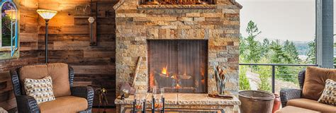 Chimney Inspection Vancouver Wa - aaa chimney and fireplace service fireplace decorating ideas