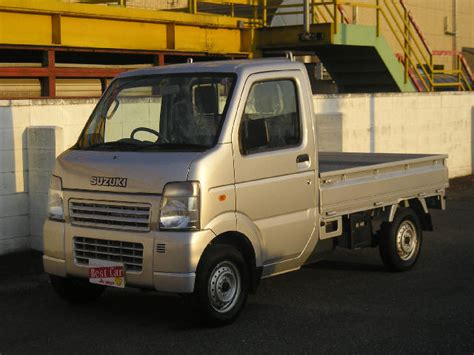 kei truck related keywords suggestions for kei truck