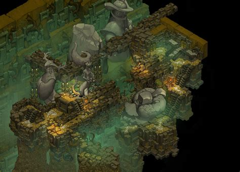 level design foundry by yongs on deviantart level design by sc4v3ng3r on deviantart
