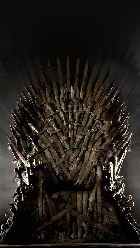 ab wallpaper game  thrones poster drama papersco