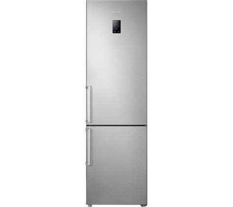 Freezer Samsung buy samsung rb37j5330sa 70 30 fridge freezer silver