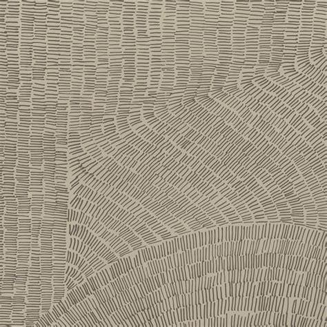 fliese 60x60 beige fossil fliesen 60x60 by kasia zareba ceramiche refin