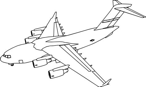 coloring pages of plane b 57 plane printable coloring pages b best free coloring