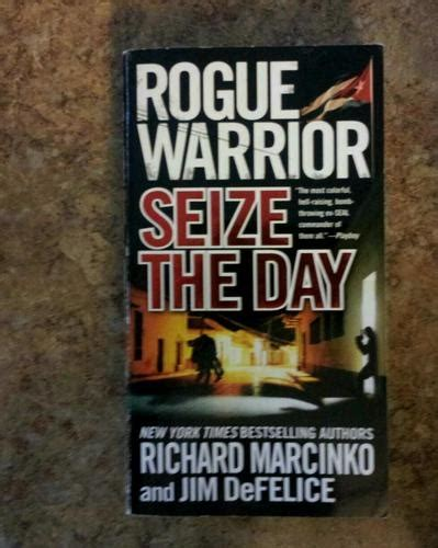 Echo Platoon Rogue Warrior 24 best images about rogue warrior on book