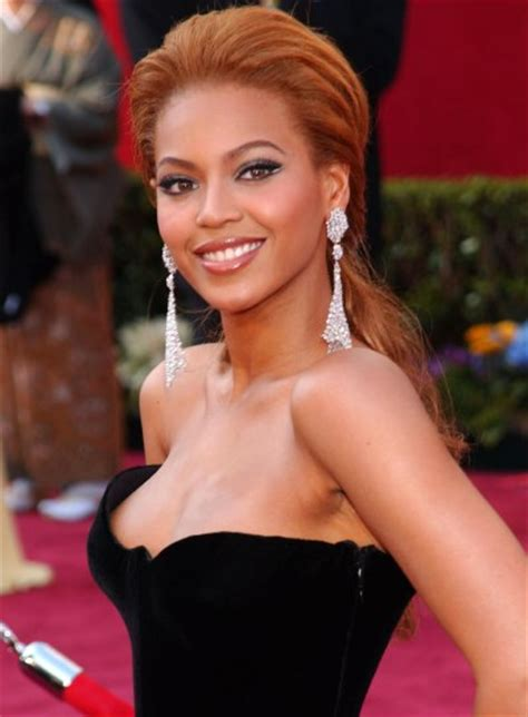 beyonce hairstyles gallery beyonce knowles beauty riot