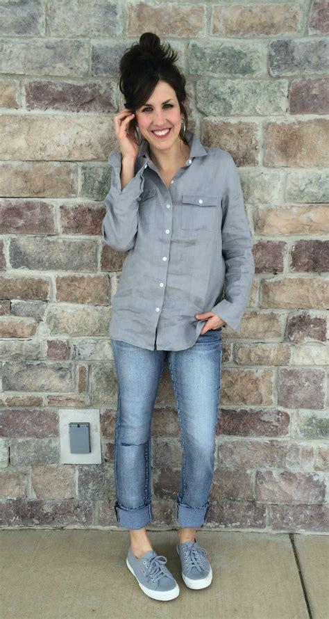 pubichairwomen62rsold stylish on for fashion and gucci opens milan fashion