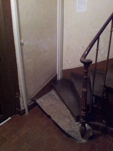 Cage D Escalier Peinture by Repeindre Une Cage D Escalier