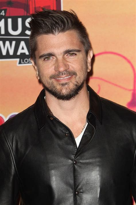 juanes biography in english quotes by juanes like success