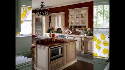 good kitchen cabinets good colors for kitchens affordable best kitchen wall