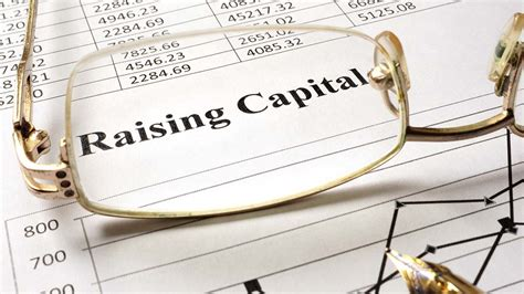 5 to raising capital for your new business idea 5 simple ways to raise capital for your small business smallbizclub