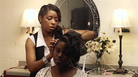 where can i find a hair salon in new baltimore mi that does black hair how to style a mohawk hairstyle on african american