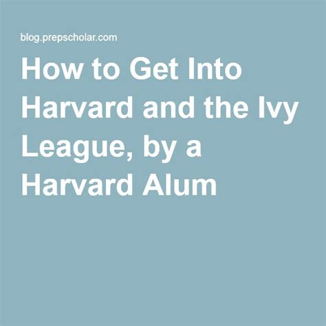 What Does It Take To Get Into Stanford Mba by Best 25 League Ideas On Brown Glasses