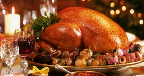 meal to bring to christmas what s in your meal scotsman food and drink