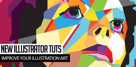 illustrator tutorials 25 new tutorials to improve vector illustrator tutorials 23 new tutorials to improve your