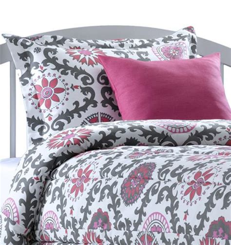 College Bedding by College Bedding Room Bedding Made In Usa Tagged Quot Bedding Quot American Made