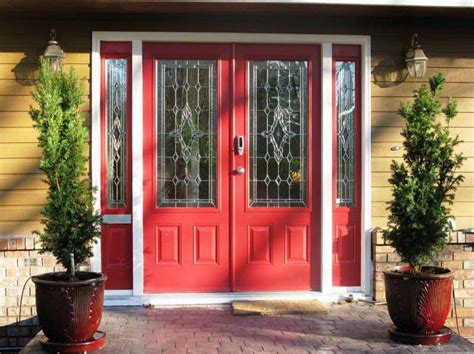 front door paint ideas front door colors stroovi